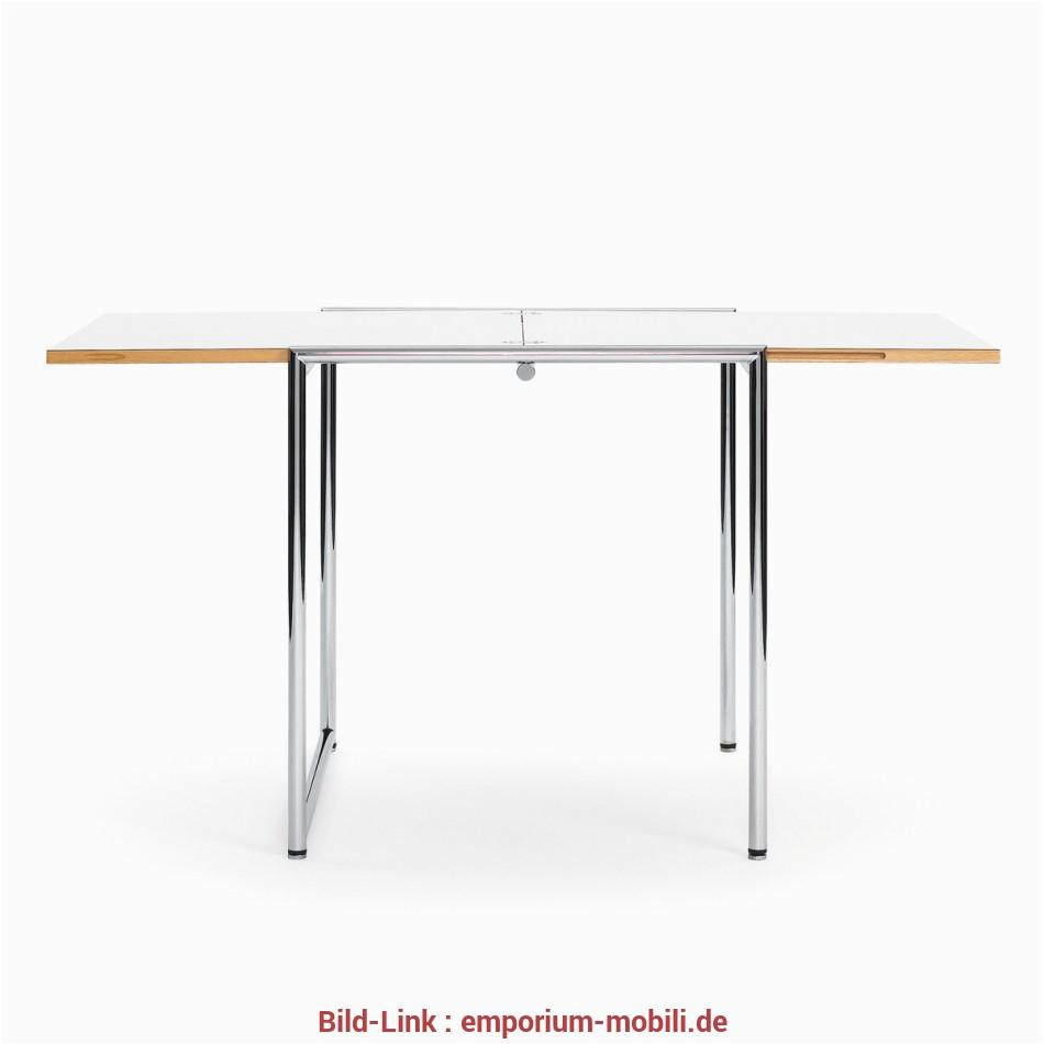 Zusammenklappbarer Küchentisch O P Couch Günstig 3086 Aviacia