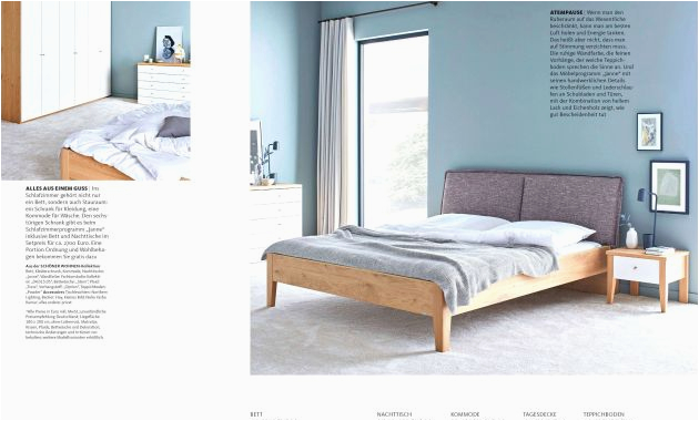 dekoartikel fur kuche besten bilder von ideen konzept design hangeleuchte schlafzimmer mcmdesign of dekoartikel fur kuche