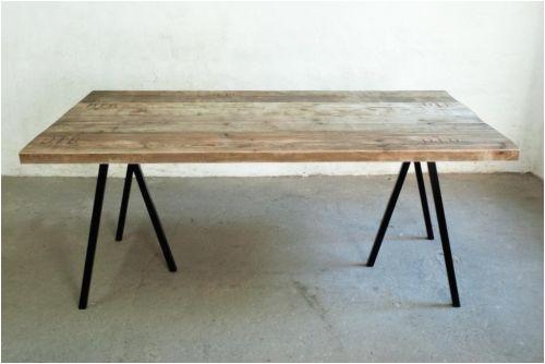 Ebay Kleinanzeigen Lack Tisch Up Cycle Tischplatte Bauholz Dielen 4 5 Cm Massiv In