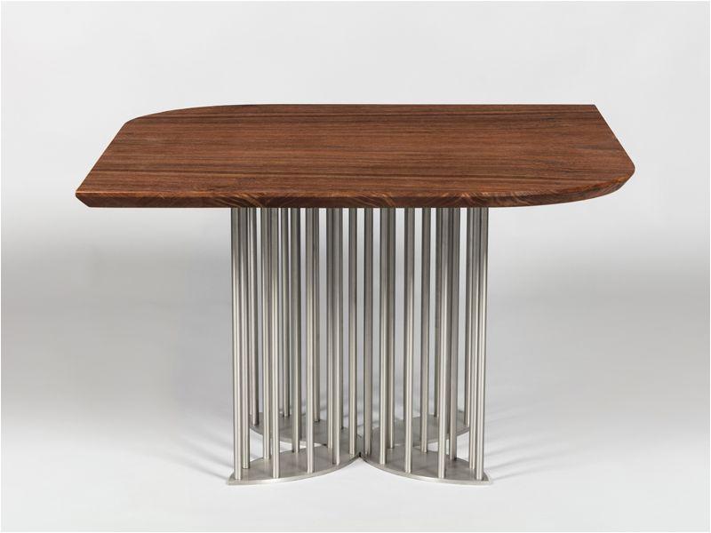 Esstisch Holz Ausziehbar Rund Tisch Rund Ausziehbar 120