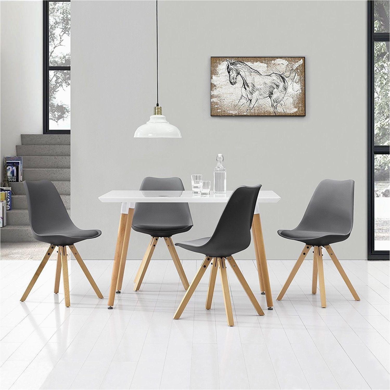 vitra stuehle gebraucht meisten erstaunlich zusaetzlich zu hervorragend designer stuehle luxus