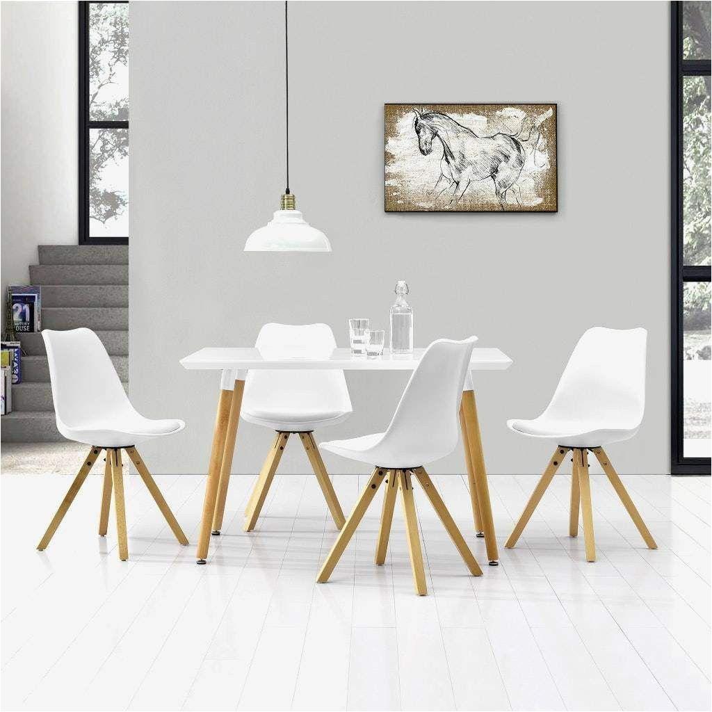 stuehle esstisch leder esstisch stuehle das beste von cool sofa mieten man tisch und st c3 elegant