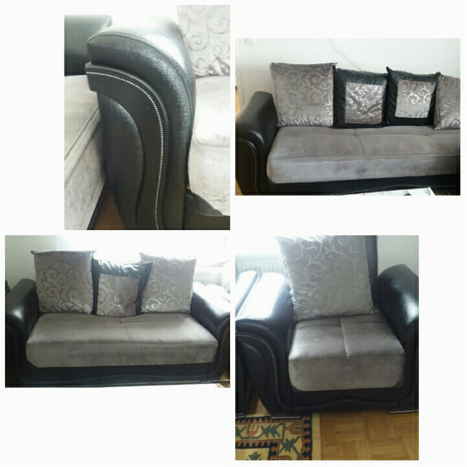 ikea stuehle sessel ikea esszimmer sofa reizend luft sofa ikea luxus bmw x3 2 0d konzept elegant