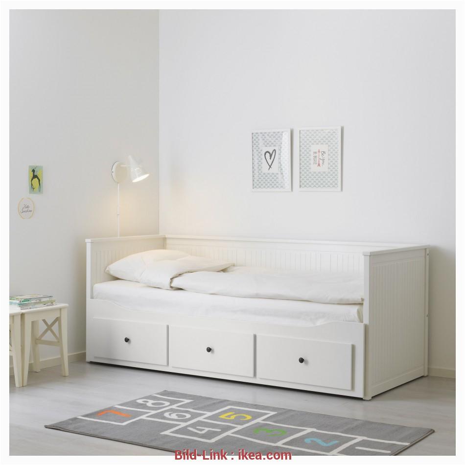 Ikea Tisch Weiß Hemnes Ikea Bett Ausziehbar Ungewöhnlich Hemnes Tagesbettgestell 3