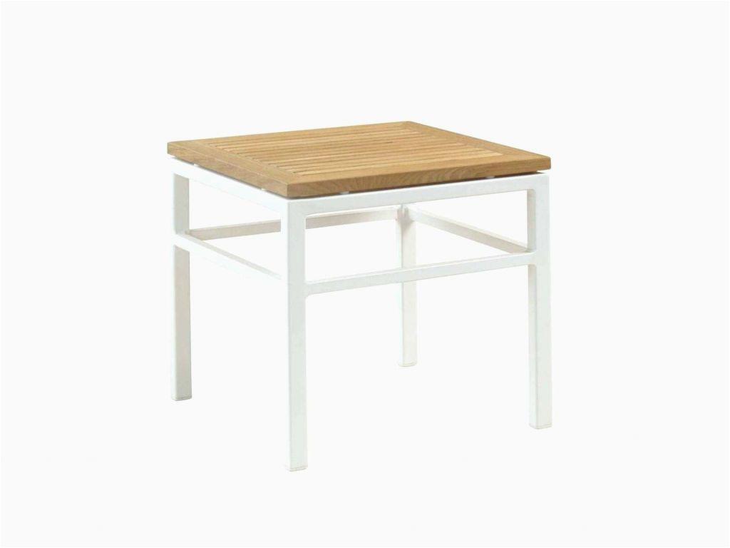 Kleine Tisch Mit Schublade Tisch Auf Rollen Luxus Beistelltisch Mit Rollen Fresh