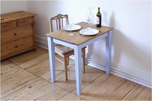 Kleiner Küchentisch Ikea Youtube Tisch