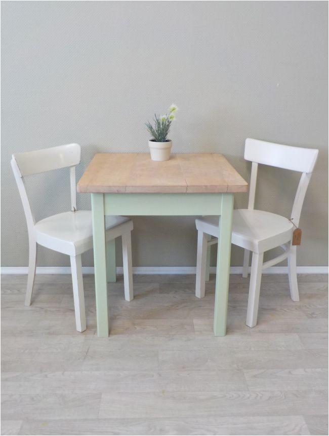 kleiner küchentisch mit 2 stühlen unterschied   nrwart.de