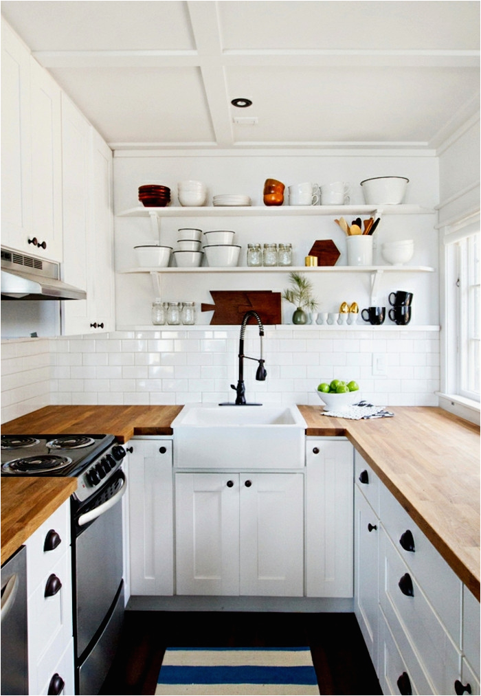 moderne gardinen kuche schon wunderbar kuchen klein galerie kuchen ideen celluwood of moderne gardinen kuche