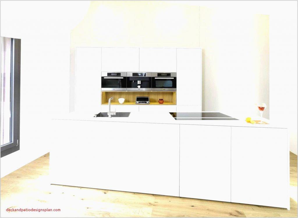 Küche Rot Streichen Ideen Wohnzimmer Streichen Ideen Elegant 50 Luxus Von Wohnzimmer
