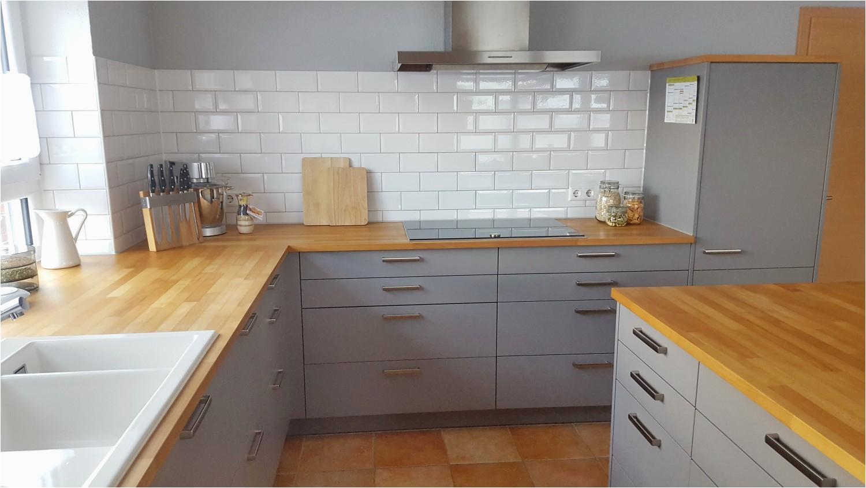 kuchen grau holz mit kuchen arbeitsplatte grau holzoptik 18 und 4577 graue kche mit echtholz arbeitsplatte 86 strip all mit kuchen grau holz