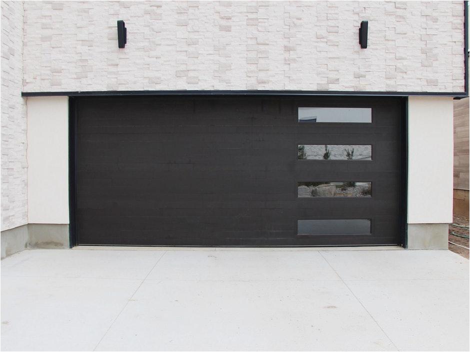 Küchentisch 1 20 X 70 Design Wood Garage Doors 40 Series Creative Door