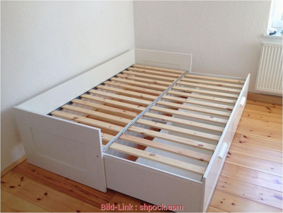 Küchentisch 1 20 X 70 Quilt O P Couch Günstig 3086 Aviacia