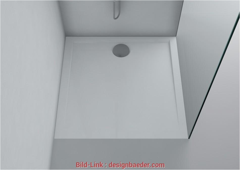 duschtasse 90x90 duschwanne 90 x 90 cm messina mineralguss duschtasse flach bodengleich inkl ablaufgarnitur 54