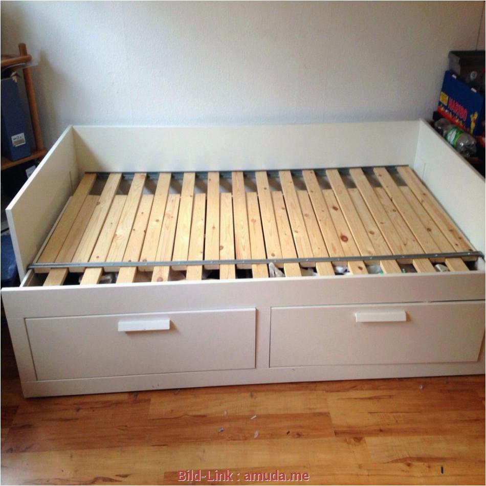Küchentisch Ikea Weiß Color O P Couch Günstig 3086 Aviacia