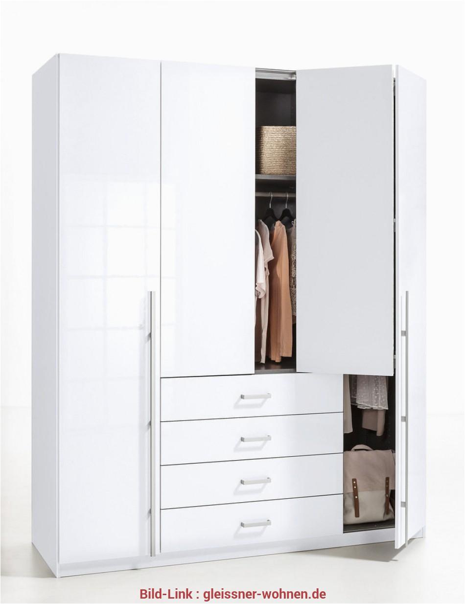 Küchentisch Mit Schublade Links O P Couch Günstig 3086 Aviacia