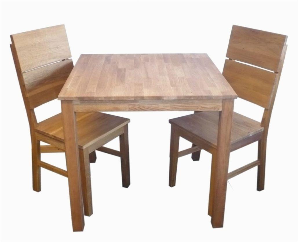 küchentisch mit stühlen zu verschenken kaufen   nrwart.de