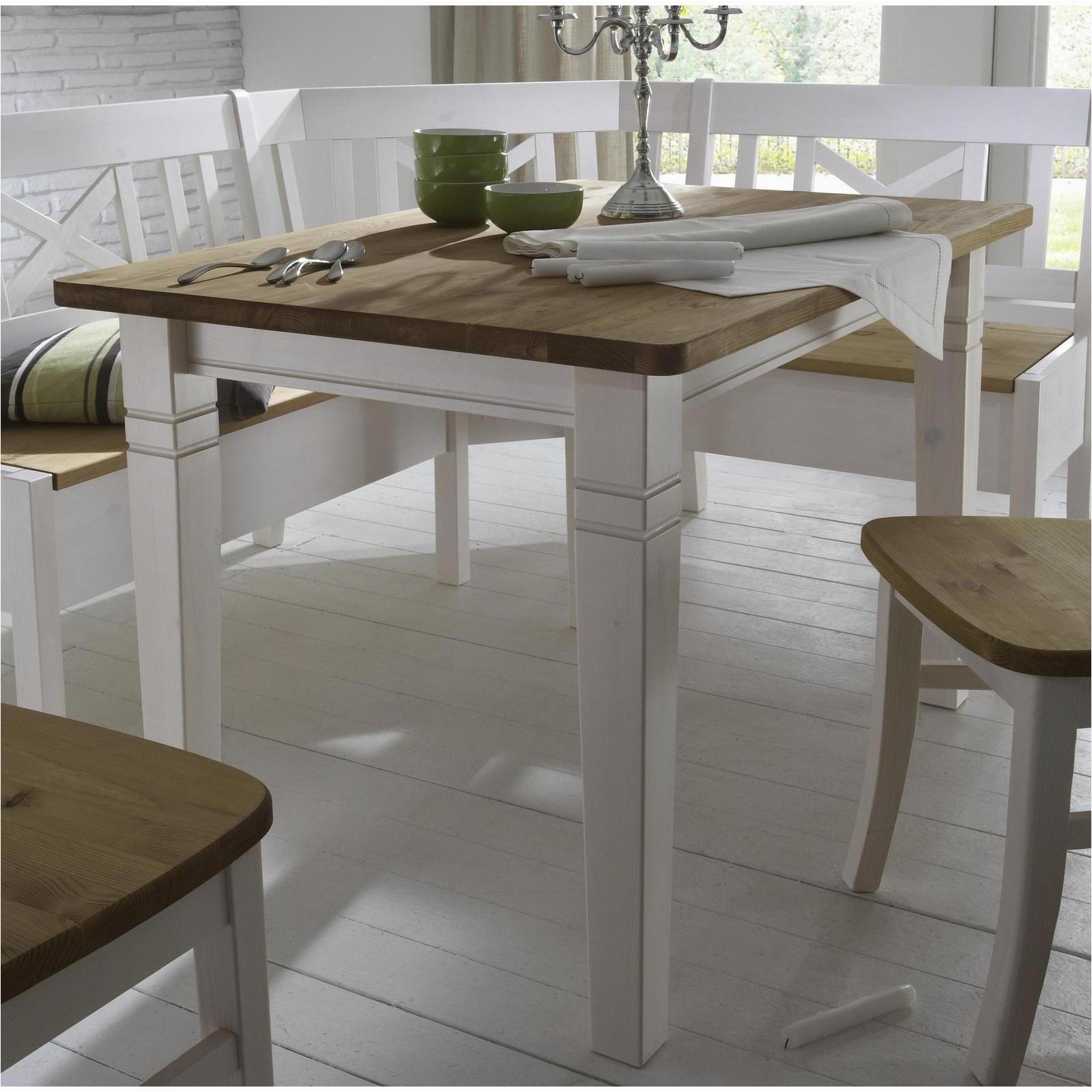 Küchentisch Otto Versand Malaysia 8 Fantastisch Otto Küchentisch Weiß Tisch In Der Küche