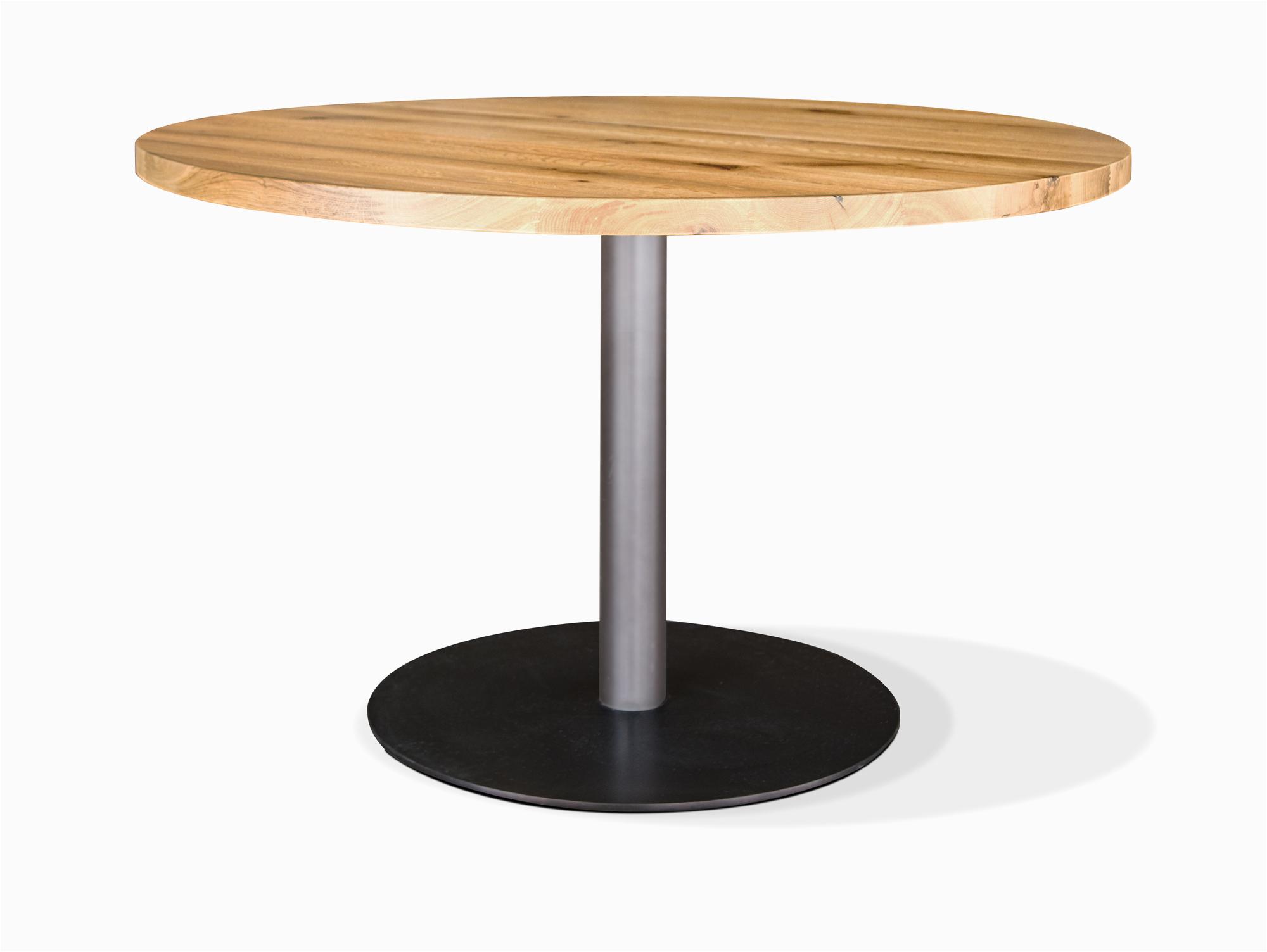 esstisch rund 100 cm beautiful bild tisch glastisch kuchentisch beistelltisch esstisch