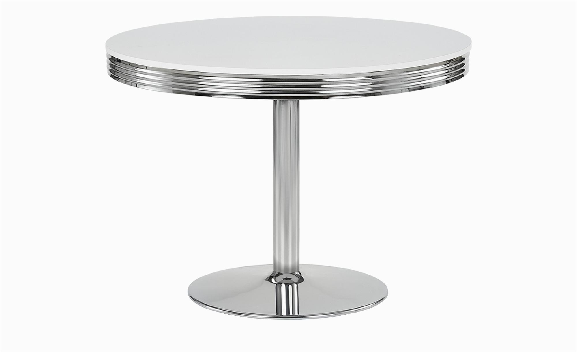 Küchentisch Rund 100 Cm Kaufen Esstisch Rund 100 Cm Beautiful Bild Tisch Glastisch