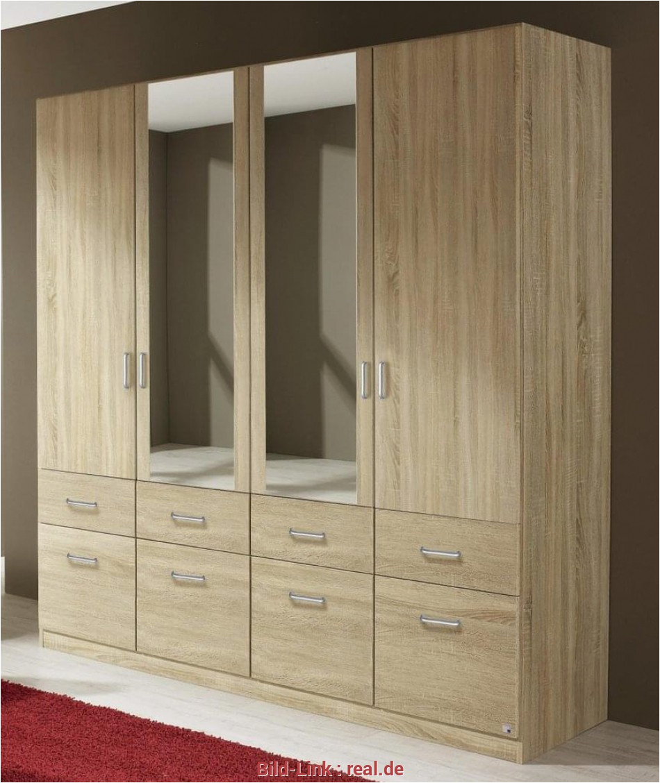Küchentisch Und 4 Stühle Holz O P Couch Günstig 3086 Aviacia