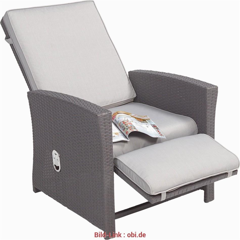 Otto Küchentisch Und Stühle Unterschied O P Couch Günstig 3086 Aviacia