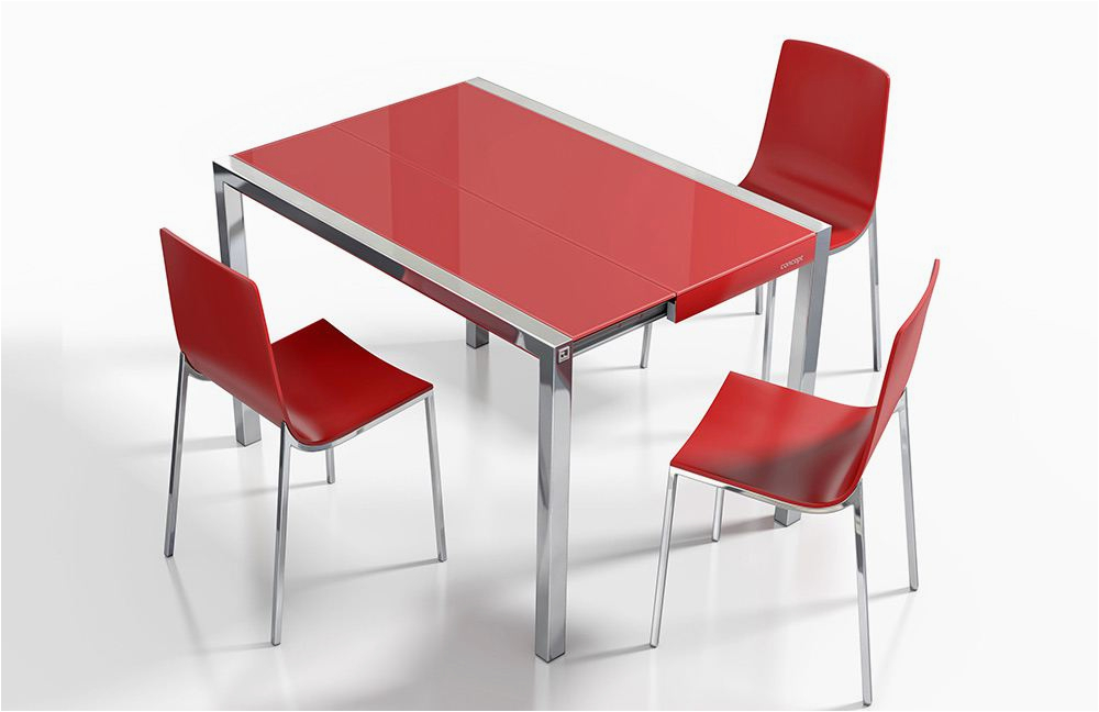 cancio muebles moebel mit stil