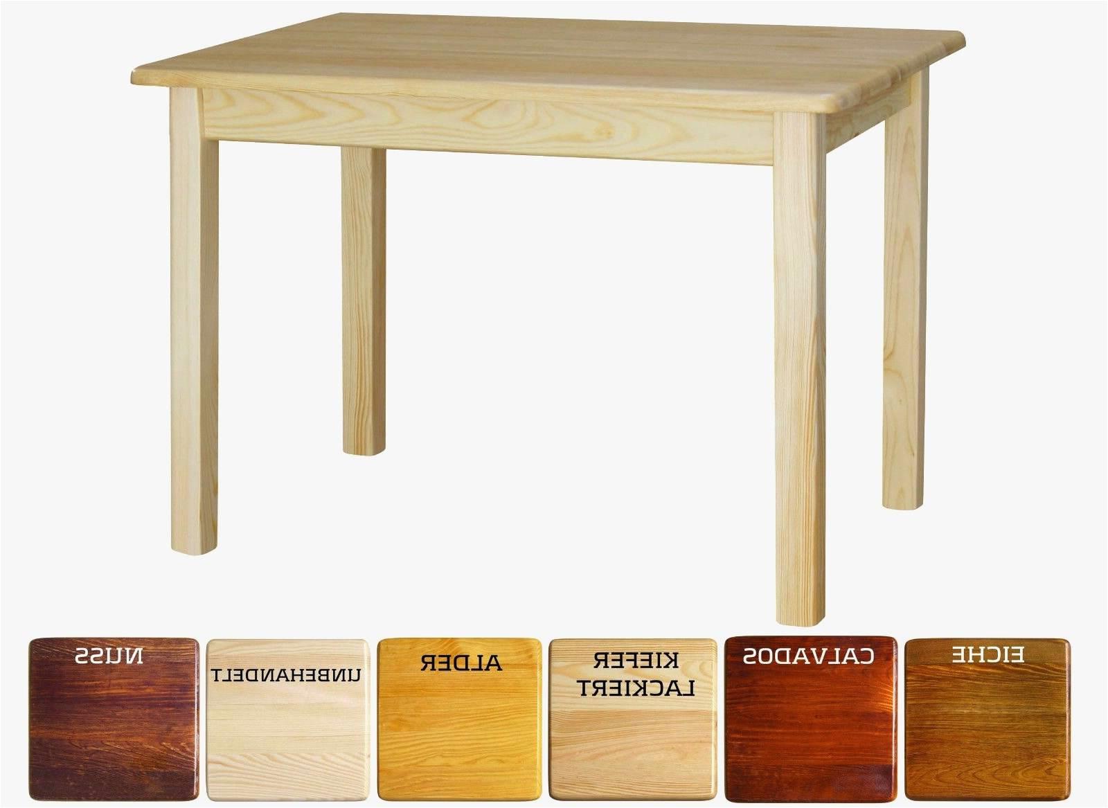 Quadratischer Küchentisch Selber Bauen Ikea Esstisch Ausziehbar Weiß