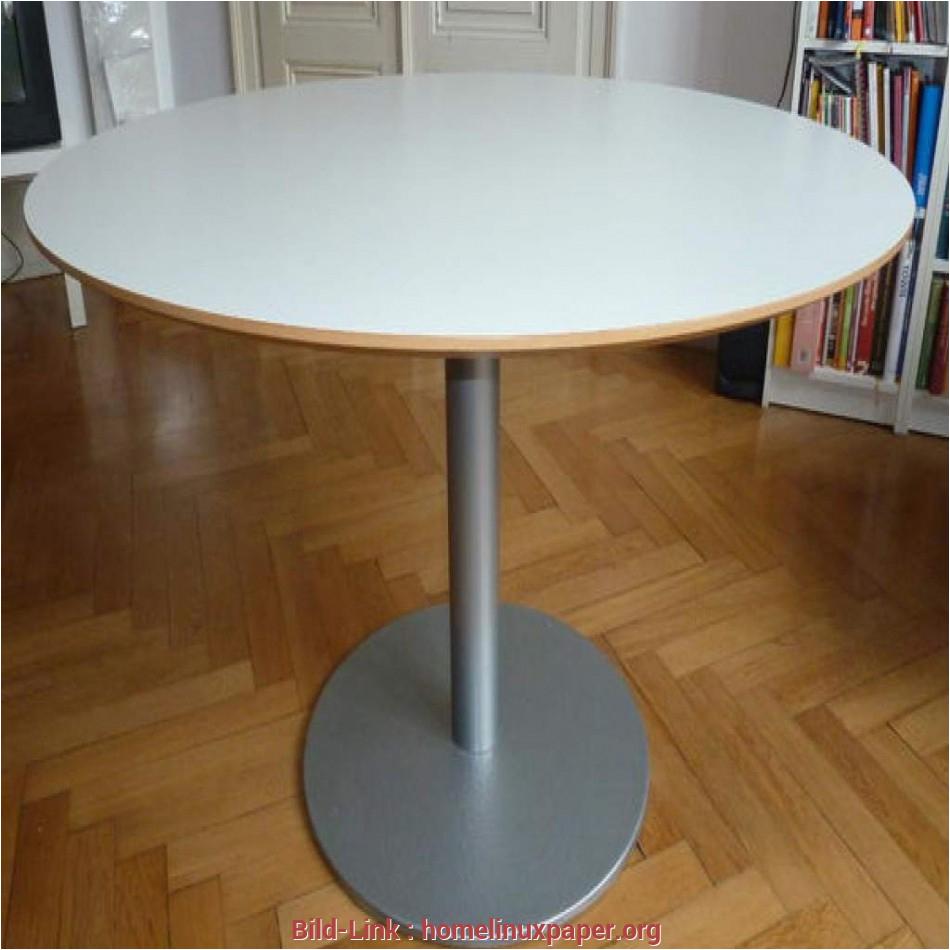 Rs Möbel Esstisch Rund O P Rutschfester Teppich 2388 O