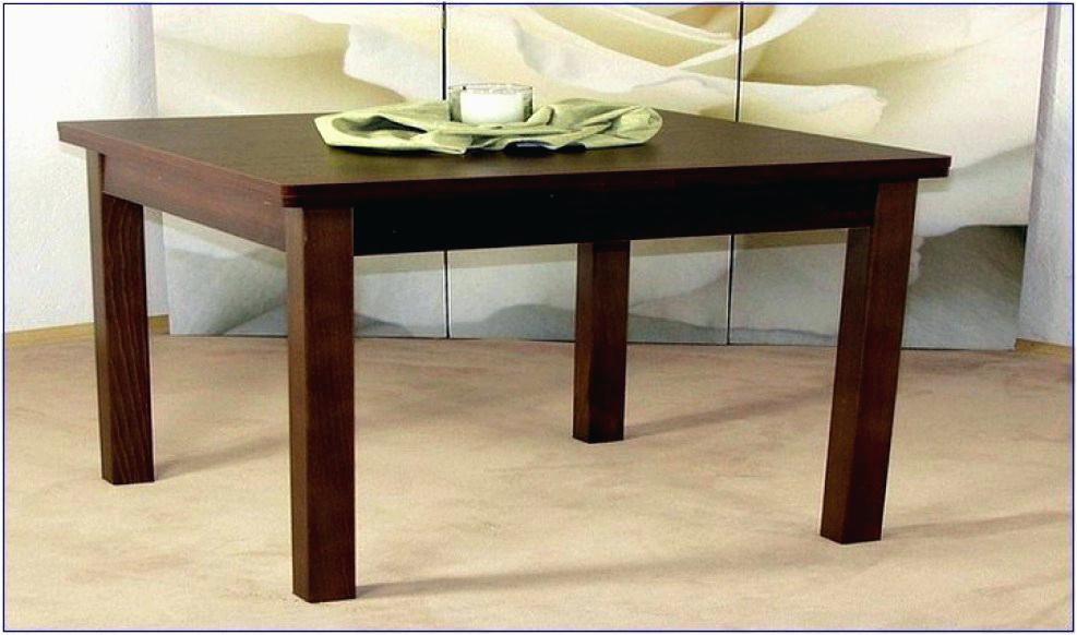 kuchentisch klein ausziehbar luxury fotos kleiner esstisch great runder tisch zum ausziehen kaufen