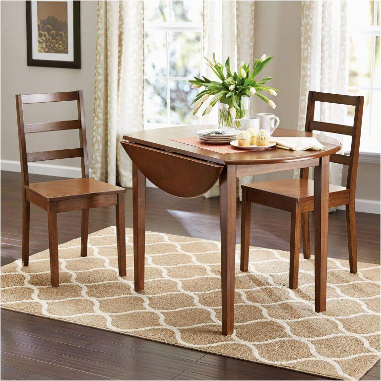 Runder Esstisch Klein Ausziehbar Küchentisch Klein Ausziehbar Luxury Fotos Kleiner Esstisch