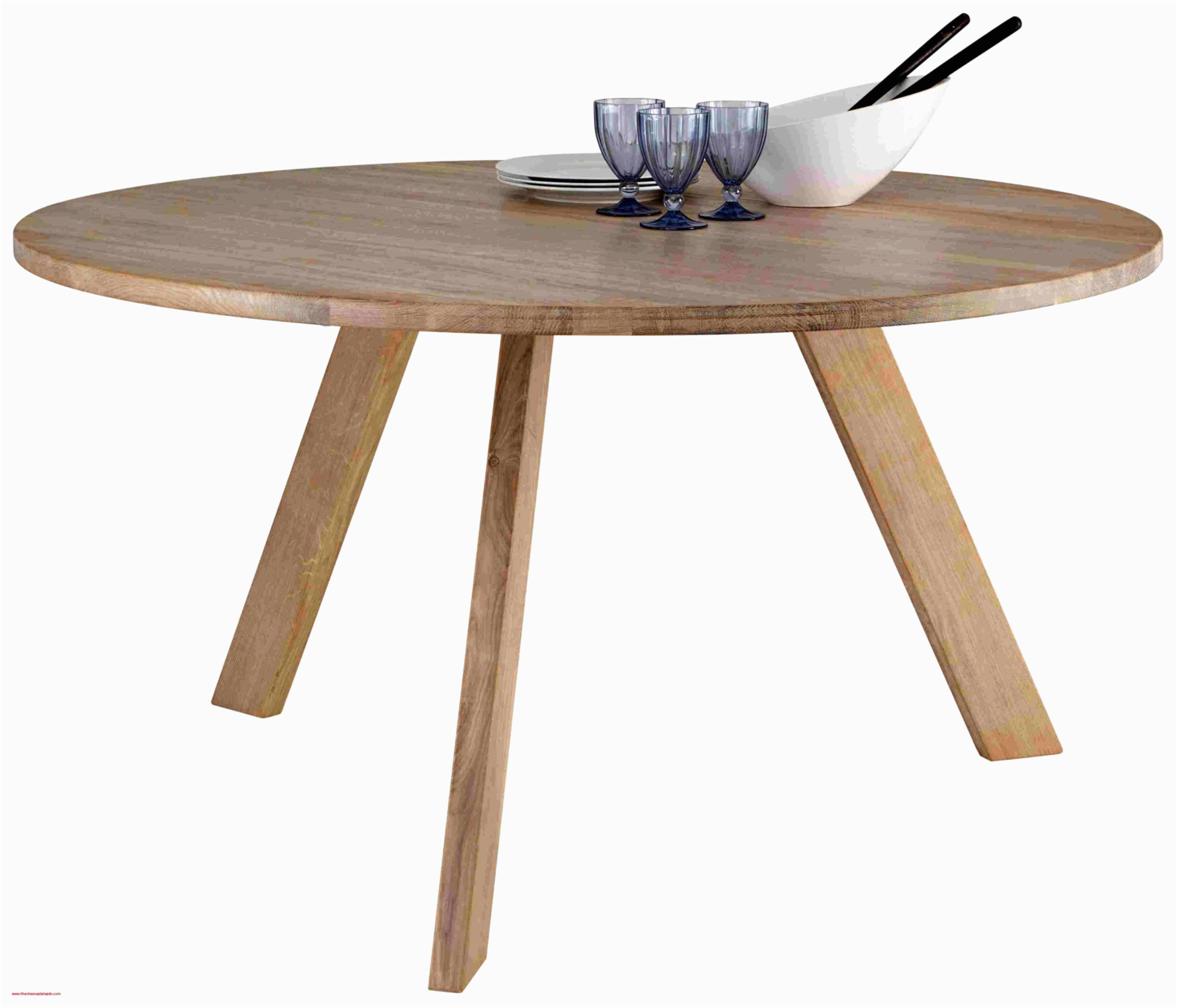 luxus 50 fotoatelier runder esstisch zum ausziehen design uber runder planen of runder esstisch ausziehbar ikea