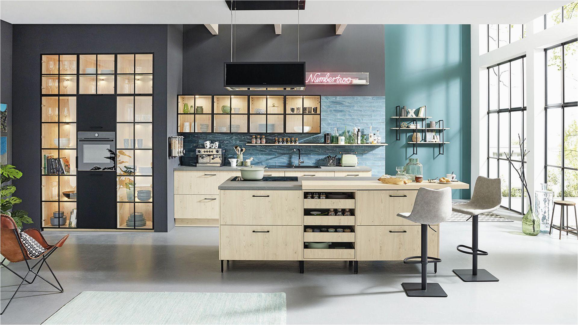 Schaffrath Küchentisch Xl Startseite Ballerina Küchen Finden Sie Ihre Traumküche