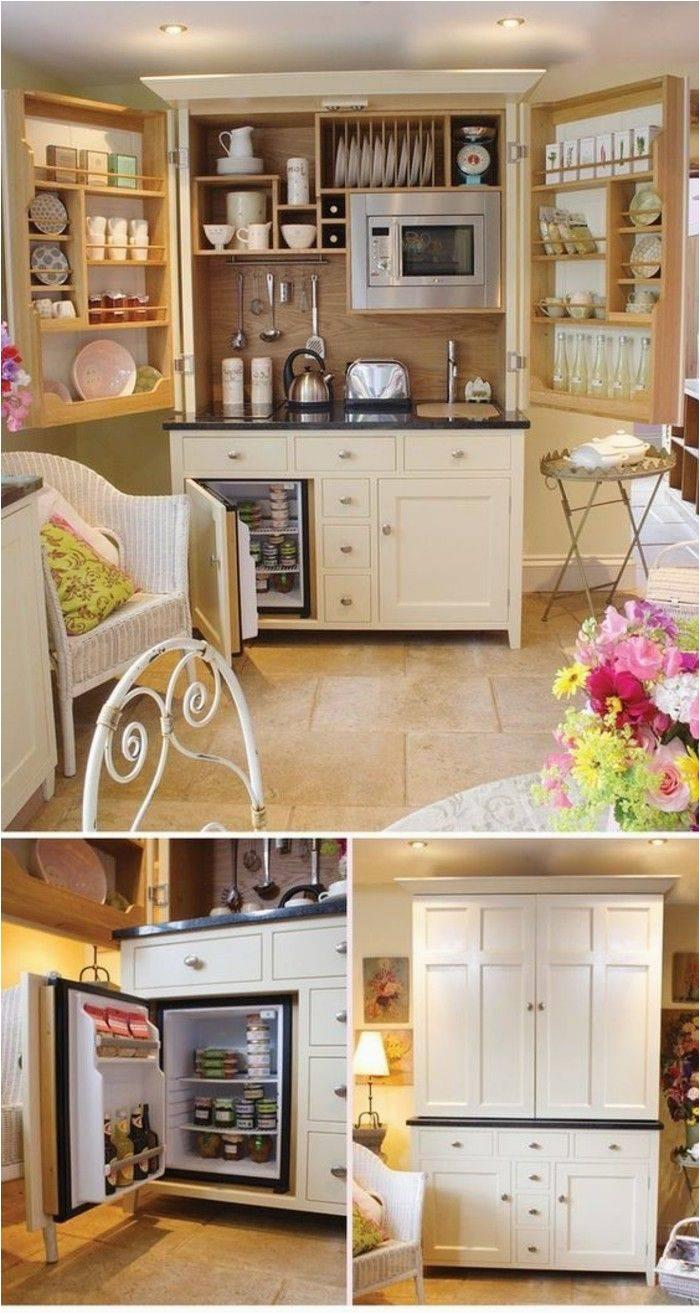 ustanovljen je majhen apartma 68 navdihujoac28dih idej in predlogov design von kucheninsel mit schubladen of kucheninsel mit schubladen 2