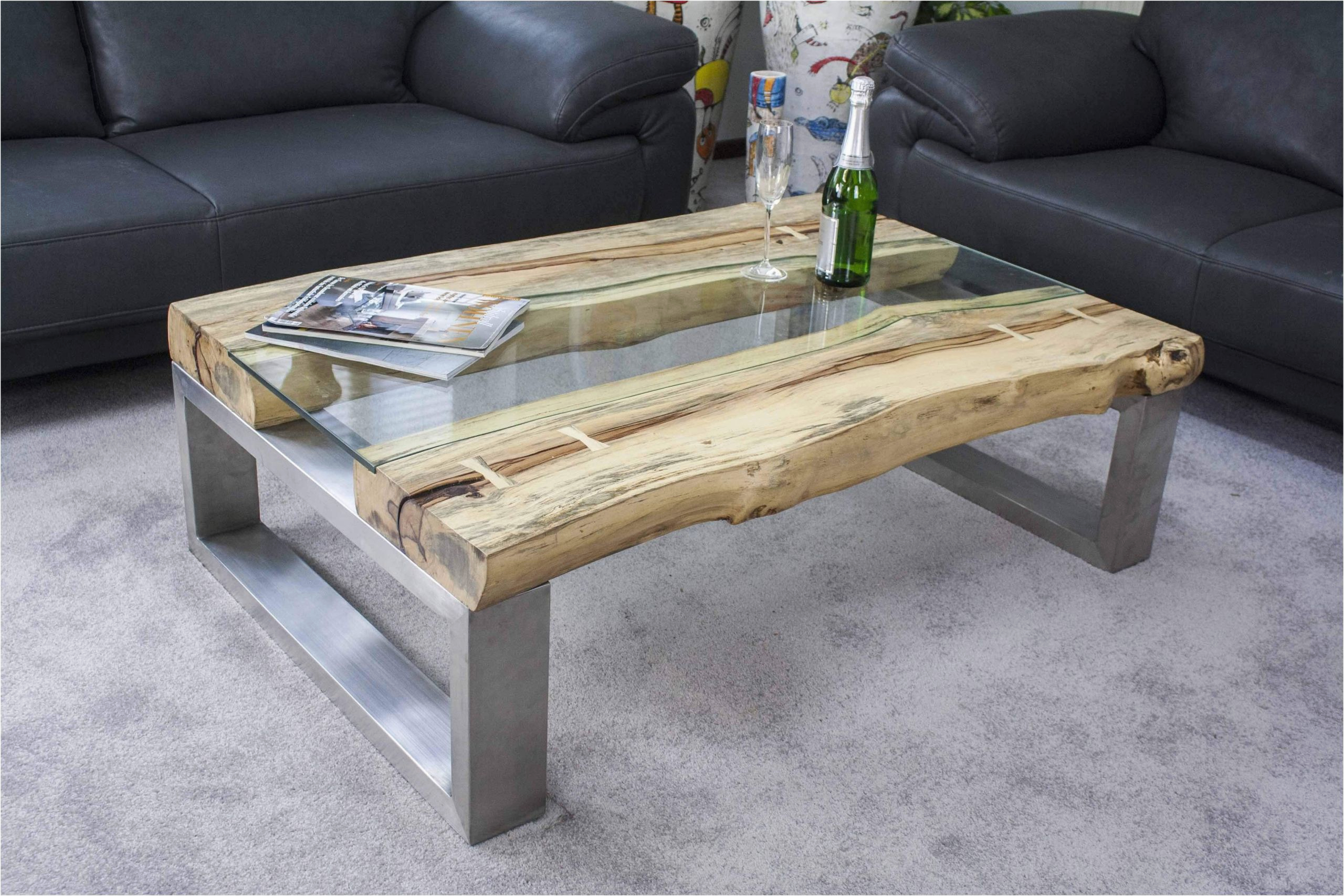 ikea wohnzimmer tisch elegant led couch inspirierend glas tische wohnzimmer tisch design of ikea wohnzimmer tisch scaled
