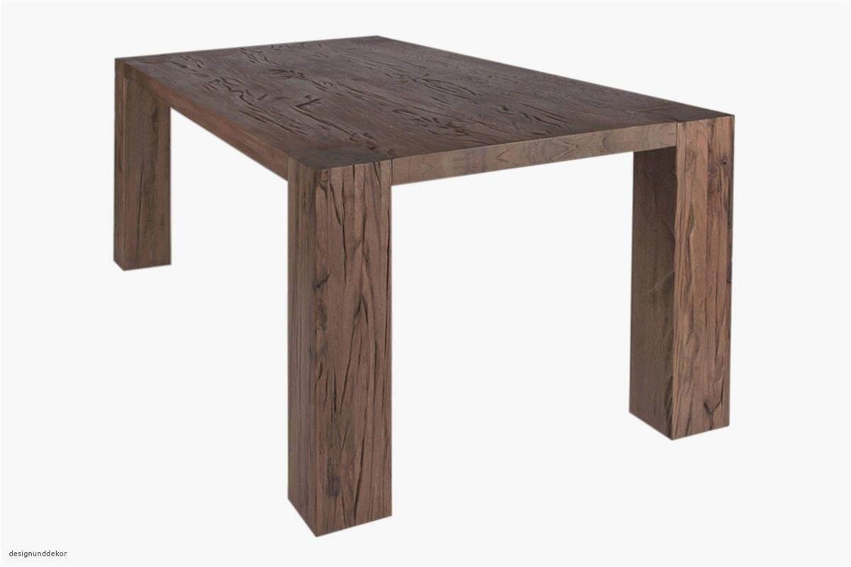 ikea wohnzimmer tisch luxus wohnzimmertisch mit schublade ideen der sjahrige trend of ikea wohnzimmer tisch