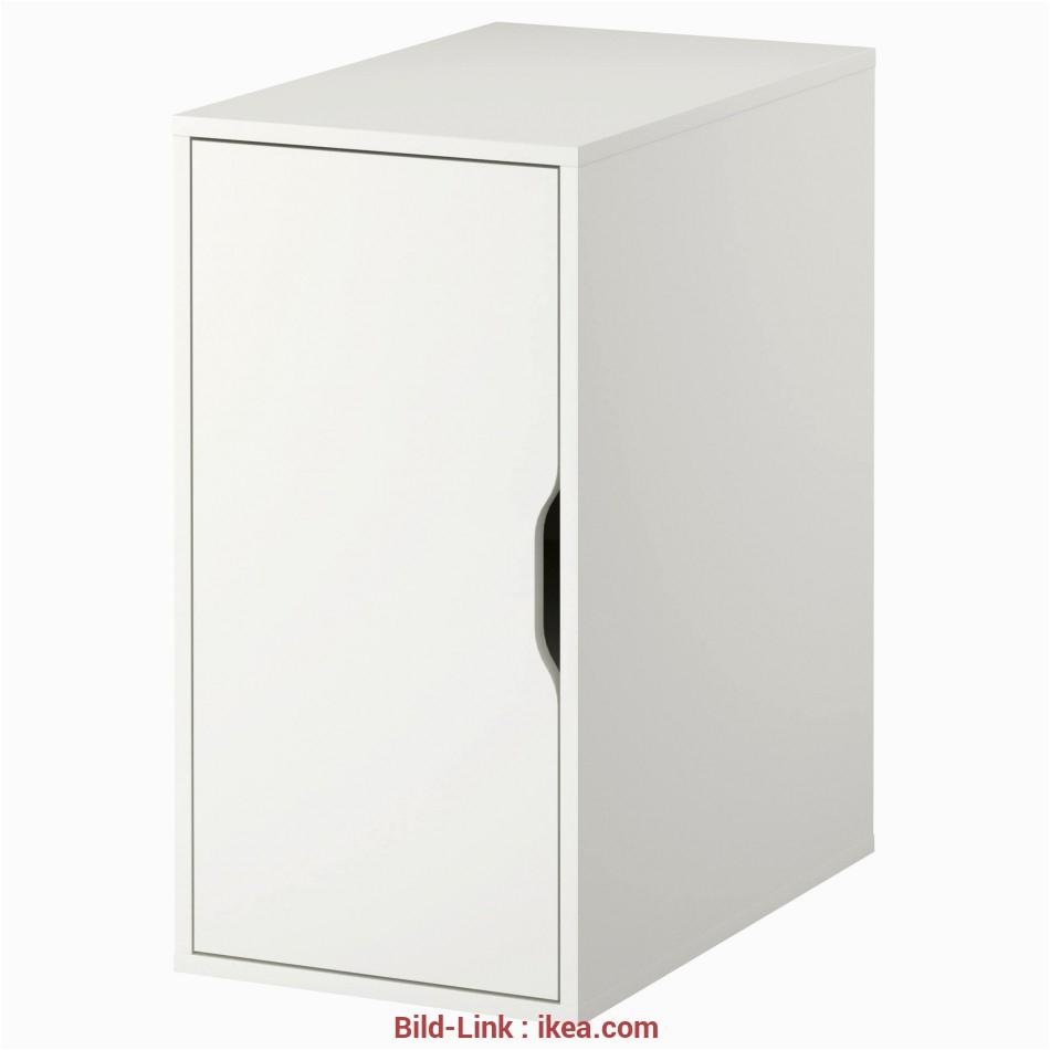 Wasserhahn In Küche Locker O P Couch Günstig 3086 Aviacia