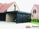 3 S Garagen 20 Inspirational Fertiggarage Beton Ideas Jamesbechler