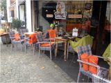 3 S Garagen Garage 3 Coffee & More Sluis Restaurant Bewertungen
