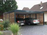 3 S Garagen Garage Mit Terrasse Kosten Luxus Garagen Preise Einzigartig