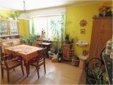 3 S Garagen Wohnungen Aachen Mieten