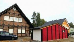 3s Garagen Bewertung 3s Garagen Fa 1 4 R Barbel Preisliste Zubehor Ersatzteile