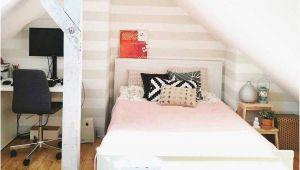 A Schlafzimmer Dachschräge 32 Inspirierend Wohnzimmer Dachschräge Reizend