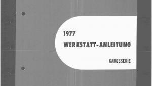 Abdichtung Küchenboden Din Lancer 1977 Werkstatt Anleitung Karosserie Pdf