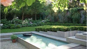 Abzweigdose Für Garten 20 Awesome Abdeckung Für Pool Concept Jamesbechler