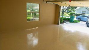 Acryl Bodenfarbe Garage Acryl Bodenfarbe Jematec Für Beton Untergrund Online