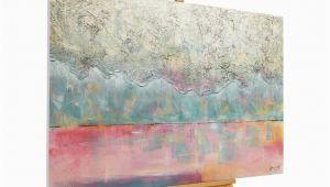 Acrylmalerei Küche Kunst Bilder Kaufen Einzigartig Acryl Gemälde Gedanken Sind