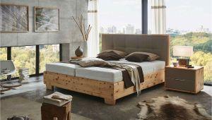 Ada Betten Betten Matratzen & Lattenrost Alles Für Ihr Schlafzimmer