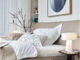 Ada Betten Katalog Birkenstock Unverwechselbare Betten Zum Entspannen I Möbel