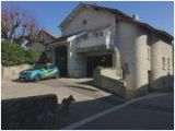 Adm Garage Auberchicourt assurance Fabrice