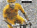 Adm Garage Auberchicourt tour De France 2015 Roadbook tour De France
